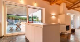 14 Küche